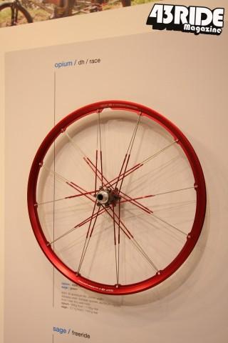 gallery 1 45 196814