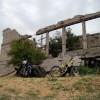 Новорос (разрушенный кинотеатр)