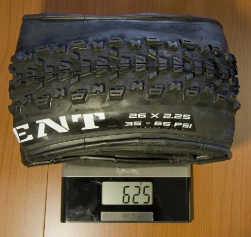Maxxis Ardent 2.25