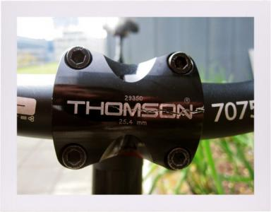 Colnago_thompson_600x469.jpg