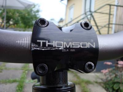Thomson_stem_03.JPG
