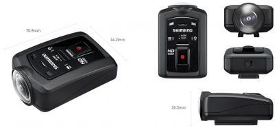 Shimano-CM-1000-camera.jpg