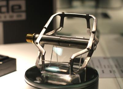 Titanium VP Pedal.jpg