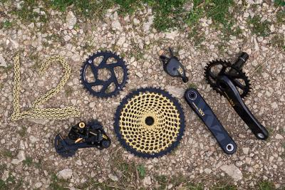 sram-X01-eagle-12speed-group.jpg