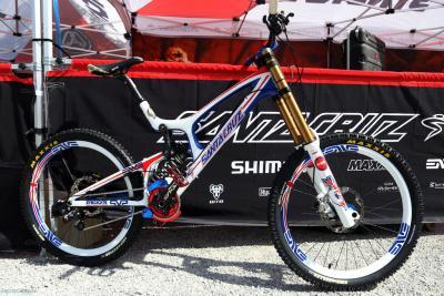 bike-v10.jpg
