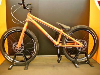 bike-insp.jpg