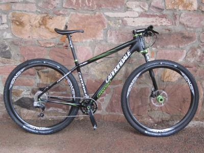 cannondale-7,3kg.jpg