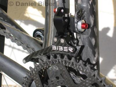 light-bikes.jpg