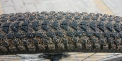 maxxis_pace.jpg