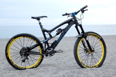 bike-checks-nomad-carbon.jpg