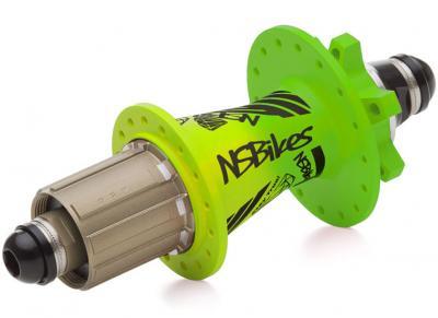 NS Bikes Rotary.jpg