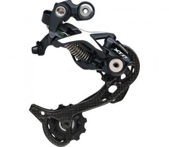 -shimano-xtr-rd-m972-gs-top-n-shadow.jpg