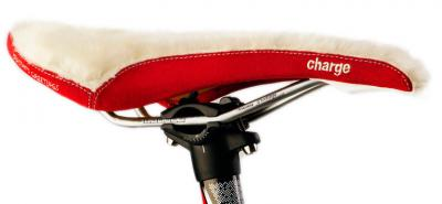 charge-spoon-santas-bike-saddle-2.jpg