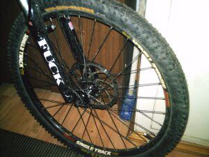 koleso.jpg