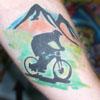 Чемпионат и Первенство Москвы по Мountain Bike. - последнее сообщение от Cyrix