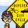 много велосипедов - последнее сообщение от pixel8848