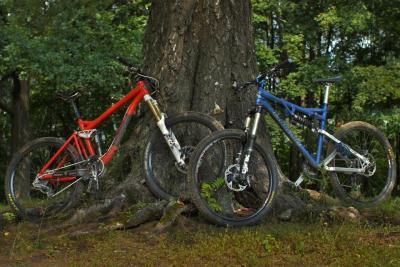 bikes-1_low.jpg